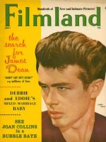 Filmland Magazine [United States] (September 1956)