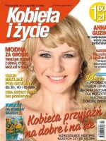 Kobieta i zycie Magazine [Poland] (September 2013)