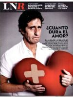 La Nacion Revista Magazine [Argentina] (30 October 2011)