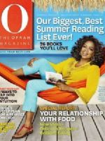 O, The Oprah Magazine [United States] (July 2010)