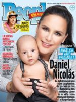 People en Espanol Magazine [United States] (February 2015)
