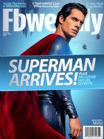 Fbweekly Magazine [United States] (16 June 2013)