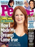 People Magazine [United States] (18 June 2018)