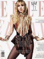Elle Magazine [Indonesia] (August 2019)
