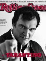 Rolling Stone Magazine [Italy] (January 2016)