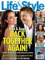 Life & Style Magazine [United States] (22 May 2017)