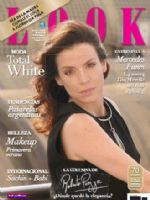Look Magazine [Argentina] (October 2017)