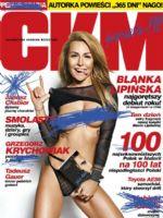 CKM Magazine [Poland] (November 2018)