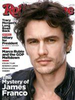 Rolling Stone Magazine [United States] (7 April 2016)
