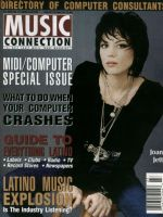 Music Connection Magazine [United States] (6 June 1994)
