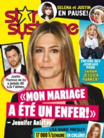 Star Systeme Magazine [Canada] (23 March 2018)