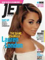 Jet Magazine [United States] (20 May 2013)