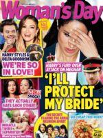 Woman's Day Magazine [Australia] (14 May 2018)