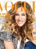 Vogue Magazine [India] (February 2010)