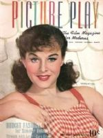 Picture Play Magazine [United States] (July 1940)