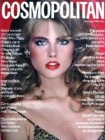 Cosmopolitan Magazine [United Kingdom] (December 1980)