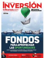 Inversion Y Finanzas Magazine [Spain] (1 February 2019)
