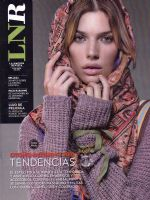La Nacion Revista Magazine [Argentina] (3 April 2011)