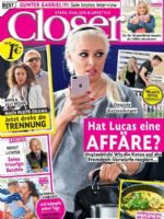 Closer Magazine [Germany] (29 June 2017)