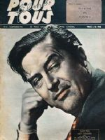 Pour Tous Magazine [France] (24 September 1946)