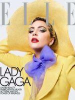 Elle Magazine [United States] (December 2019)