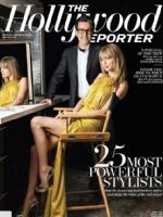 The Hollywood Reporter Magazine [United States] (29 March 2013)