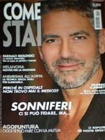 OTHER Magazine [Italy] (July 2008)
