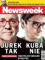 Newsweek Magazine [Poland] (5 June 2013)