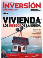 Inversion Y Finanzas Magazine [Spain] (25 January 2019)