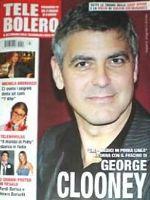 OTHER Magazine [Italy] (2009)