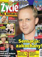 Zycie na goraco Magazine [Poland] (22 June 2016)