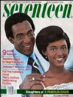 Seventeen Magazine [United States] (December 1978)
