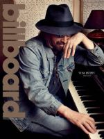 Billboard Magazine [United States] (14 October 2017)
