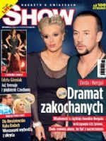 Show Magazine [Poland] (16 August 2010)