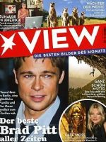 OTHER Magazine [Germany] (2 November 2008)