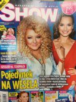 Show Magazine [Poland] (6 August 2017)
