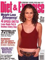 Diet & Exercise Magazine [United States] (March 2002)