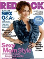 Redbook Magazine [United States] (May 2010)
