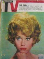 Moustique Tele Radio Magazine [Belgium] (13 February 1964)