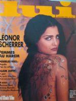 Je vous salue Marie (Lui Magazine France)