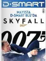 D-Smart Magazine [Turkey] (May 2013)