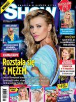 Show Magazine [Poland] (18 April 2017)