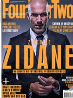 Four Four Two Magazine [Poland] (September 2017)