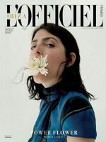 L'Officiel Magazine [Spain] (August 2017)