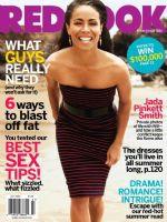 Redbook Magazine [United States] (July 2009)