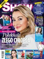 Show Magazine [Poland] (25 June 2018)