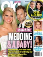 OK! Magazine [United States] (16 June 2014)