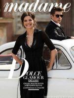 Madame Figaro Magazine [France] (5 May 2017)