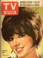 Radiolandia Magazine [Argentina] (29 June 1966)