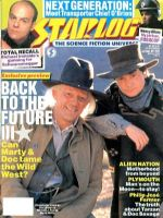 Starlog Magazine [United States] (June 1990)